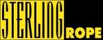 sterlinglogocolor